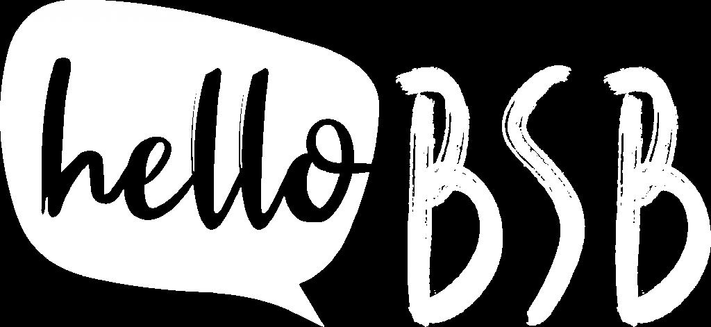 Appli-Hello-BSB